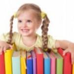 tanulási képességek fejlesztése