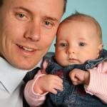 képességfejlesztés apával