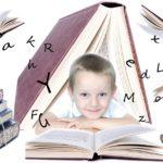 diszlexia megelőzés online